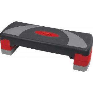 Aerobic Step - Διαστάσεις: 78x29cm - Θέσεις: 3