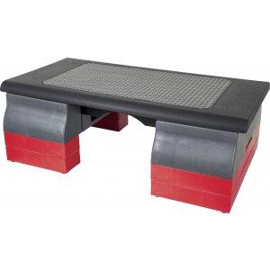Aerobic Step Επαγγελματικό 69 cm