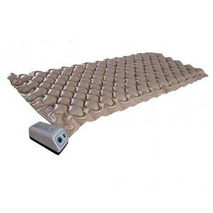 Αερόστρωμα Κατακλίσεων με Κυψέλες και Αεραντλία - 0223005