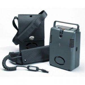 Φορητός Συμπυκνωτής οξυγόνου Airsep Freestyle 3 Lt - Σε 12 άτοκες δόσεις