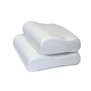 Ανατομικό Μαξιλάρι Comfort