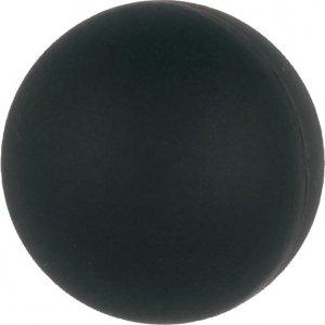 Ανταλλακτικό Μπαλάκι για Ρακέτες Neoprene LION Ocean - 99622 - σε 12 άτοκες δόσεις