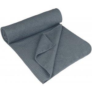 Αντιολισθητική Πετσέτα Yoga Avento® (183x61cm) 41ZK