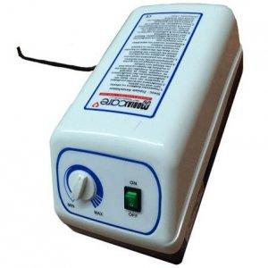 Ανταλλακτική Αντλία Κυψελωτού Αεροστρώματος Μobiak - 0223021 - Σε 12 άτοκες δόσεις
