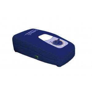 Αντλία ηλεκτρική για κυψελωτό και σωληνωτό αερόστρωμα
