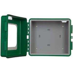 ARKY Κουτί Ασφαλείας Απινιδωτή Εξωτερικών Χώρων - ARKY-OUTDOOR