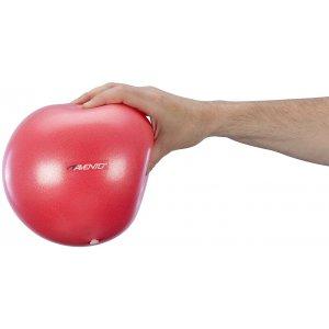 Avento® Μπάλα Pilates (18cm) 41TL