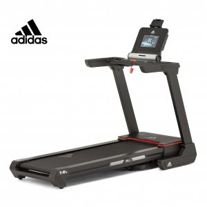 Ηλεκτρικός Διάδρομος Adidas® T-19x (4.0 HP) Δ-360