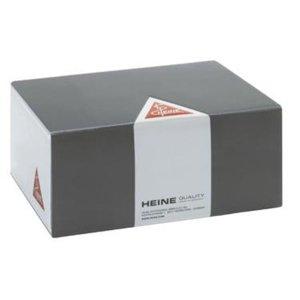 Γλωσσοπίεστρα Πλαστικά Heine® - 100 τμχ