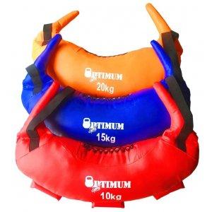 Bulgarian Bag Optimum - BX023
