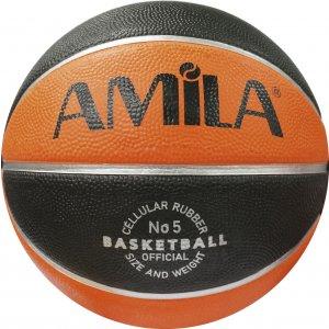 Basket Ball - 41502 - σε 12 άτοκες δόσεις