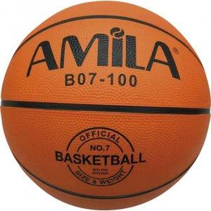 Basket Ball - 41462 - σε 12 άτοκες δόσεις
