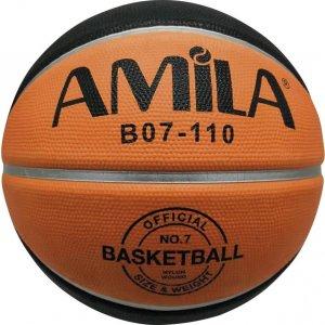 Basket Ball - 41461 - σε 12 άτοκες δόσεις