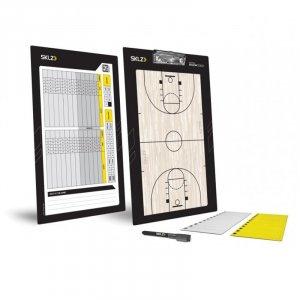 Magna Coach Basketball (Πίνακας) - SKLZ-MCB