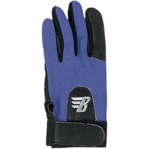 Batters Gloves