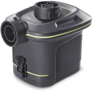 Battery Pump - 66638 - σε 12 άτοκες δόσεις