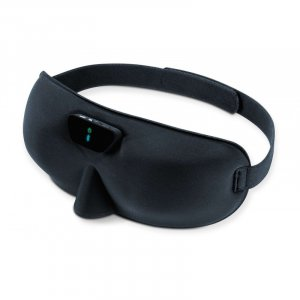 Μάσκα ύπνου κατά του ροχαλητού Beurer SL 60 MASK
