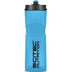 BIKE BOTTLE 650ML SCITEC NUTRITION - σε 12 άτοκες δόσεις