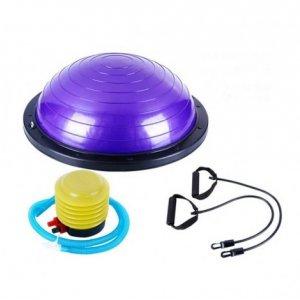 Μπάλα Ισορροπίας 46cm -  BL051