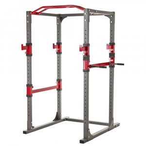 Power Rack Optimum - CX-RK208