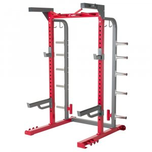 Power Rack PW200 inSPORTline (18854) - INS-7151