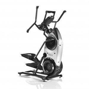 Bowflex® Max Trainer M6 Σ-442