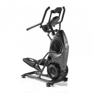 Bowflex® Max Trainer M8 Σ-444