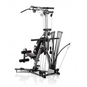 Bowflex Xtreme® 2 SE Home Gym Λ-546