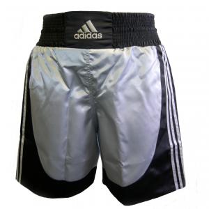 "Boxing Short ADIDAS ""multi"" ADISMB03 ADISMB03"
