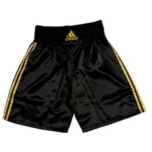 "Boxing Short ADIDAS ""multi"" ADISMB01 ADISMB01"