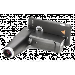 Ψηφιακό Οφθαλμοσκόπιο Heine iC2