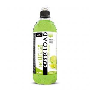 Ενεργειακό Ρόφημα με Υδατάνθρακες Carbo Load Drink - Lemon & Lime- 700ml