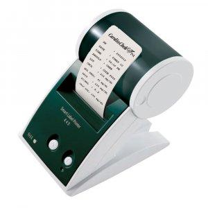 CardioChek® Printer 620 - Σε 12 άτοκες δόσεις