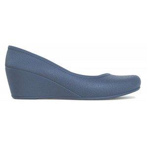 Ανατομικά γυναικεία παπούτσια εργασίας Boaonda Works Caren