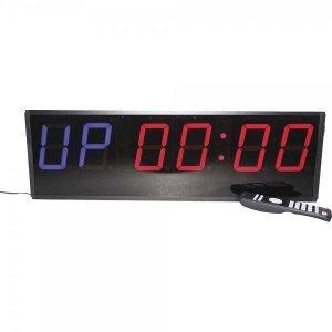 Χρονόμετρο CrossFit Optimum - CF-A