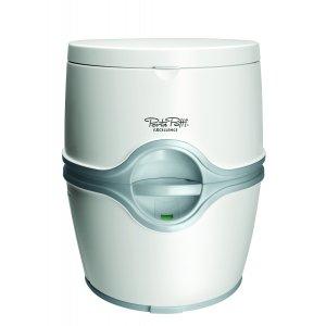 Χημική τουαλέτα Thetford Porta Potti Excellence - 16421 - σε 12 άτοκες δόσεις