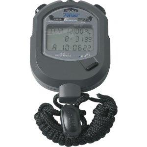 Χρονόμετρο JS507 - 44265