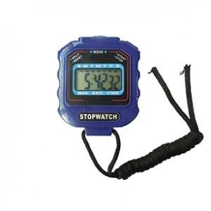 Χρονόμετρο Spartan - INS-S85
