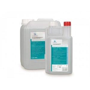 Συμπυκνωμένο απολυμαντικό επιφανειών Cleanisept - 1000ml - 141.130.1000