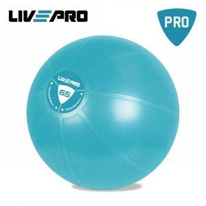 Core Fit Μπάλα Γυμναστικής 65 cm Β8200-65