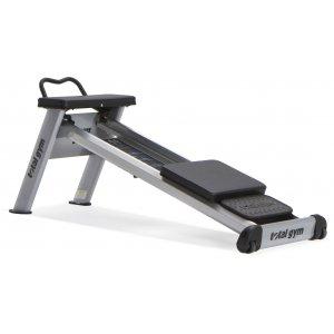 Core Trainer - 46375 - σε 12 άτοκες δόσεις