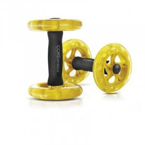 Core Wheels 2pk - SKLZ-CW2