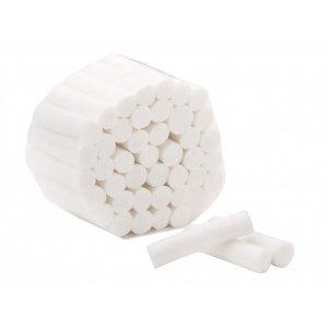 Οδοντιατρικά τολύπια βάμβακος Νο 2 - 117.005