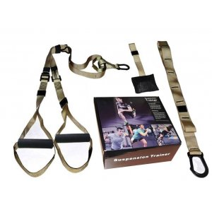Suspension Trainer Army Optimum - CX-EP516/1