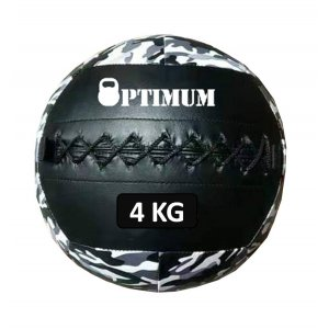Wall Ball Camouflage - CX-MB8002