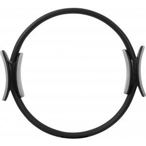 Δαχτυλίδι για Pilates