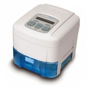 Συσκευή Auto Cpap Drive Medical DV54D IntelliPAP AutoAdjust - Σε 12 άτοκες δόσεις