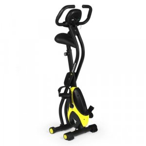 Μαγνητικό Ποδήλατο Γυμναστικής Σπαστό Diadora Smarty