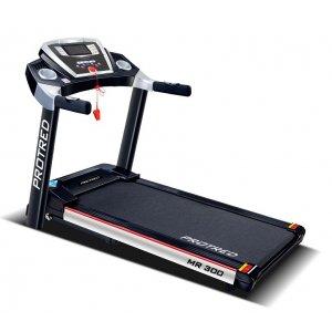Διάδρομος Γυμναστικής ProTred®  MR-300 1.75HP Δ-313