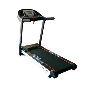 Διάδρομος Γυμναστικής ProTred® MR-500 2.0HP Δ-315